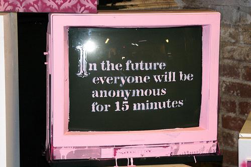 En el futuro...