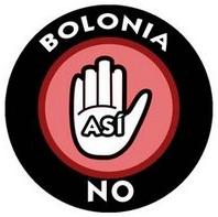 No aBolonia